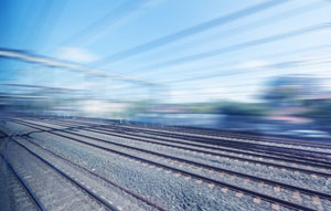 Boost for Adelaide–Melbourne rail freight productivity