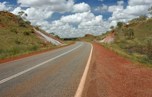 $17.2M funding for Toodyay Rd safety improvements