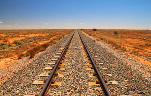 Progress Rail buys $109m Downer freight operations