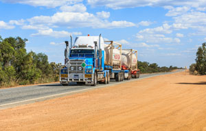 Government delivers $100M for Outback Way