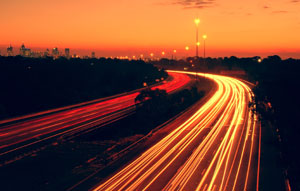 VIC tech manufacturer secures $8m energy-saving roads contract