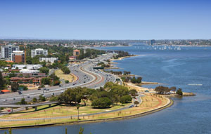 Three tenderers shortlisted to deliver $47M Kwinana Smart Freeway