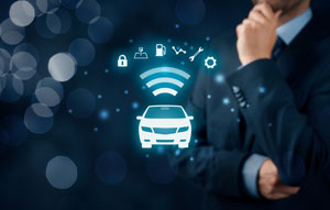 EOI open for connected and automated vehicle trial grants