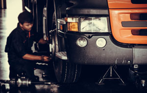 SPONSORED: How To Stay Roadworthy At All Times