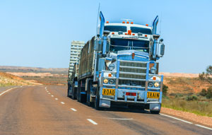 Contract won to deliver $14M Lobethal Freight Access Upgrade, SA