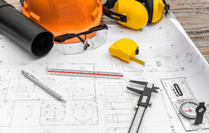 Commercial building approvals drive jobs growth