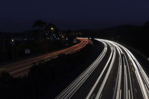 Traffic moved for $400M Ipswich motorway upgrade