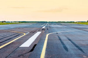 Green light given for $300M NT airport expansion projects