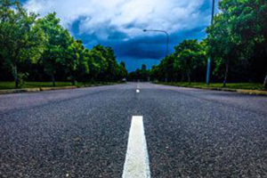 WA local government road funding to increase by $21M