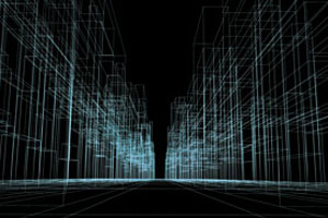 QLD Govt launches BIM implementation policy