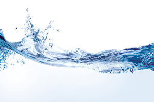 New National Authority to manage Australian water infrastructure