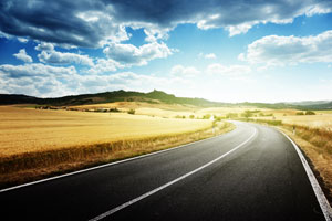 RMS selects alliance partners to deliver Newell Highway works