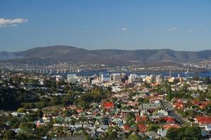 Transport consultant called for Tasmania's northern suburbs transit corridor