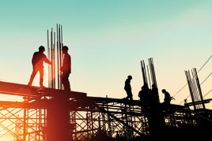 MATES in Construction launches in NT