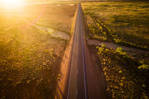 Further grants available to fix VIC country roads
