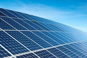 SA water awards $304M solar panel installation contract