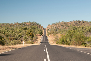 Government to invest $730 million into North Queensland