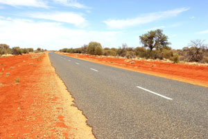 Tender released for $39.9M Keep River Road upgrade