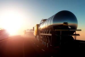 NHVR platform focuses on road manager performance