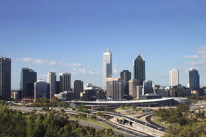 $24.5M support package for construction workforce in WA