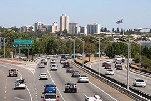Main Roads WA awards $46M Reid Hwy contract