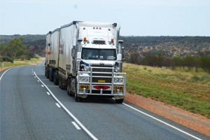 Infrastructure Australia adds two bypass projects to priority list