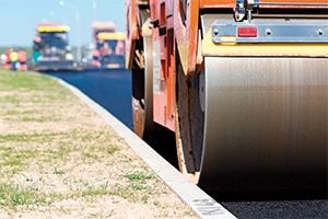 How do Australian roads stack up?