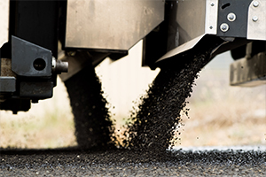 Transport for NSW calls for local suppliers and contractors to help build Newell Highway