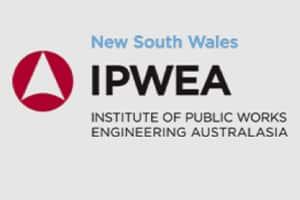 IPWEA NSW announces Public Infrastructure Conference agenda