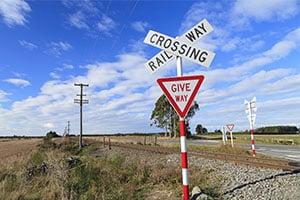 Downer steps towards predictive train maintenance