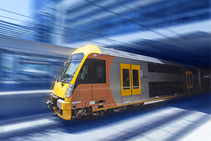 Construction contract awarded for $700M METRONET train line
