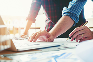 Victoria passes professional engineers registration bill
