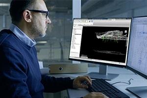 Bentley Systems acquires Keynetix