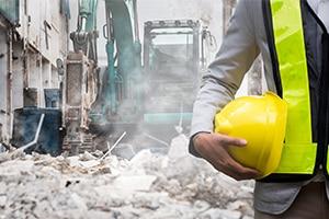 Contractors to begin Werribee Street Level Crossing Removal construction