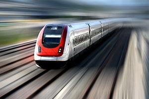 Consortium named preferred proponent for the Morley-Ellenbrook line