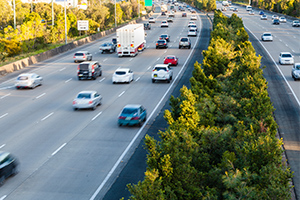 Bass Highway priority upgrades announced