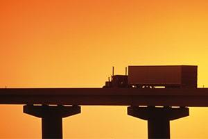 QLD contractors build floodplain bridges for $400M motorway upgrade