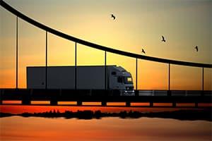 Tasmanian bridge upgrades for freight efficiency progressing