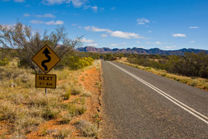 $400M road stimulus package for Queensland
