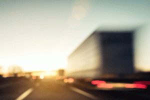 NHVR meets with industry to discuss heavy vehicle law review