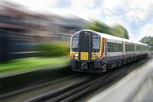 Two alliances shortlisted to build Morley-Ellenbrook Line in WA