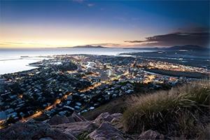 Townsville port $193M upgrade underway