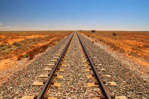 JV complete construction of Parkes to Narromine Inland Rail project
