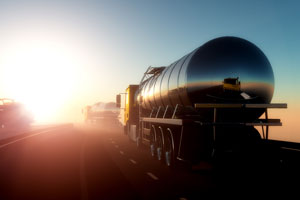 Application call for heavy vehicle safety funding