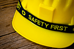 Victorian union and employer groups back COVID-19 safety campaign