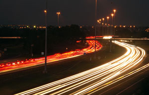 EOI's open for $180M QLD ring road