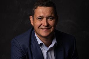 AAPA Member Profile: Dante Cremasco – Downer