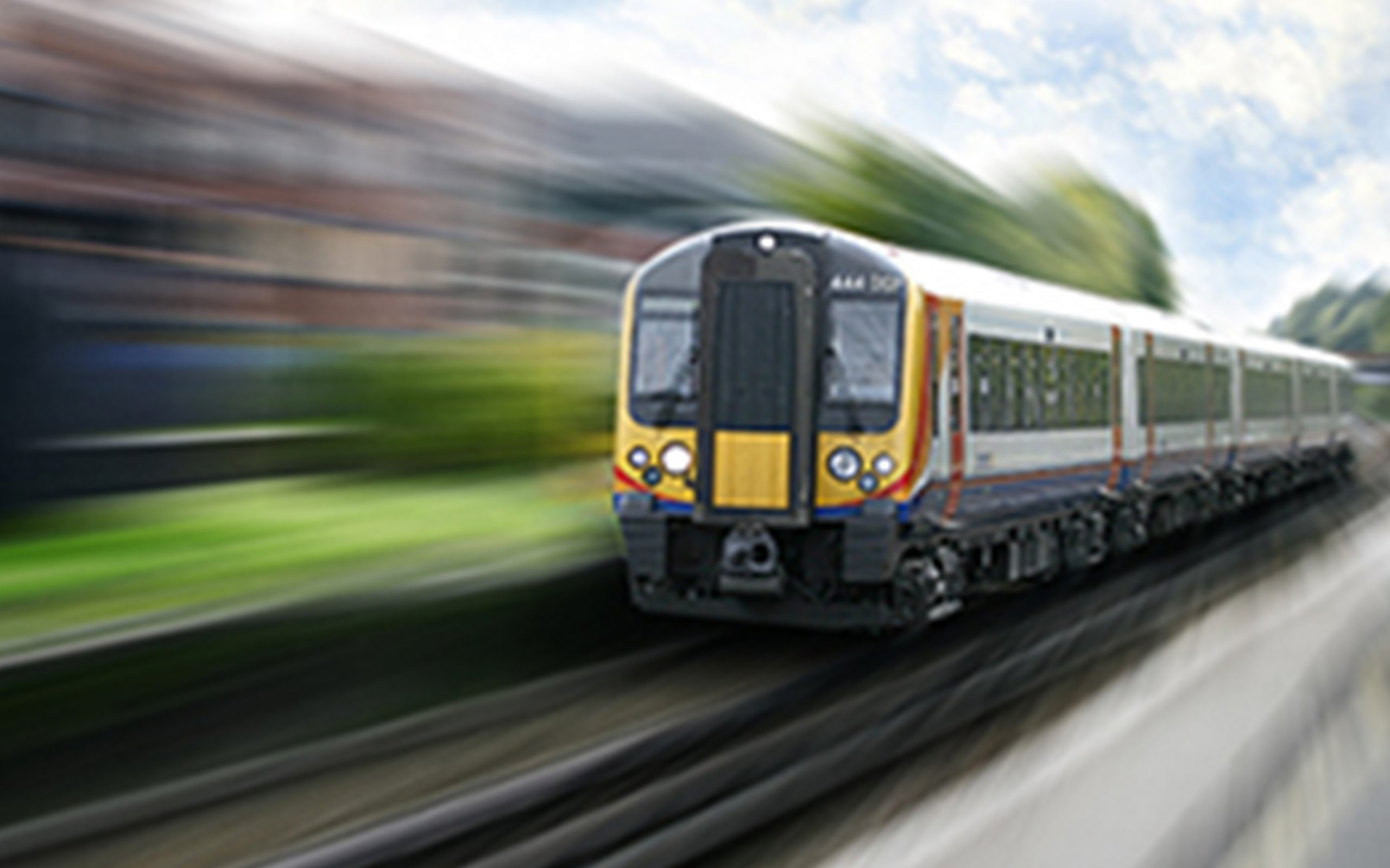 Contracts awarded to local foundation business for Cross River Rail
