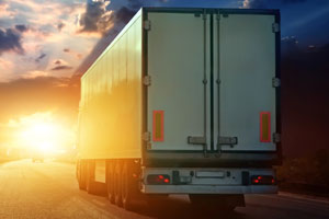 """COVID-19 Coordination Commission to address """"free and uninterrupted"""" freight movement"""