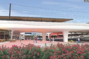 Preferred construction alliance chosen for $253M Bayswater Station